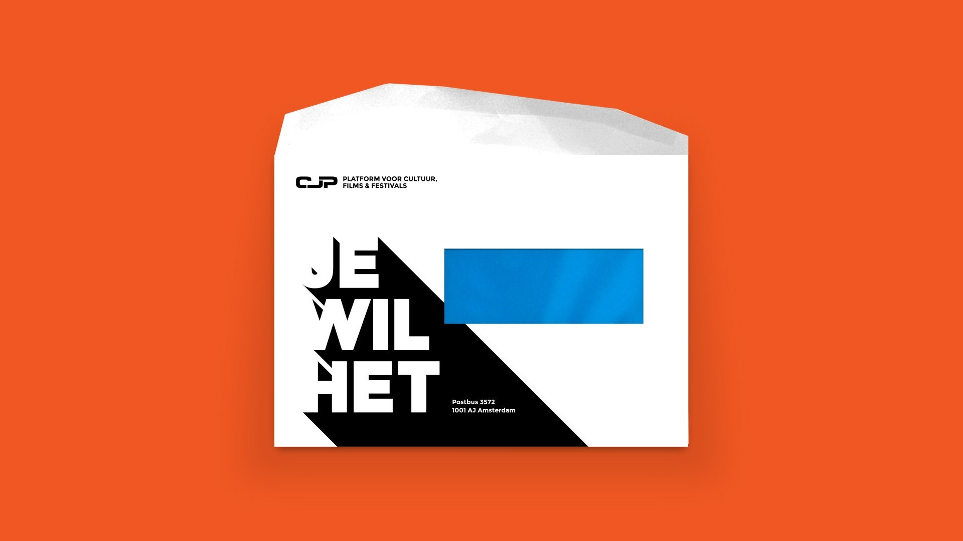 CJP-Envelope-mock-up-03