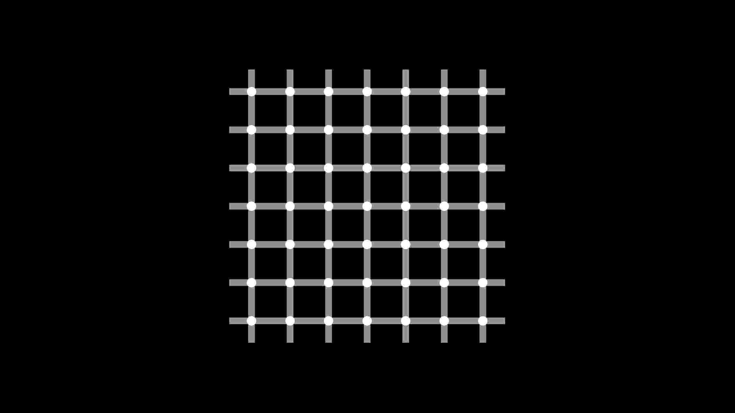 Connect-grid-2