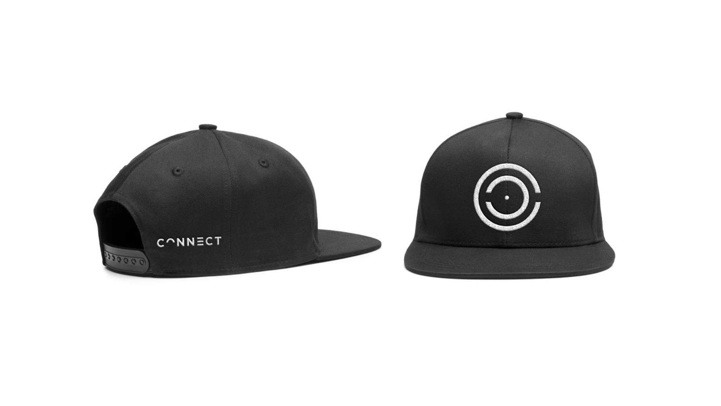 Connect-snap-back-cap12